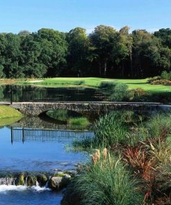 Palmerstown Stud Golf Club