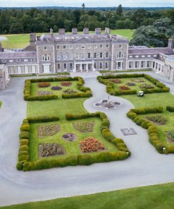 Carton House Hotel & Golf Resort