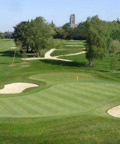 Castletroy Golf Club