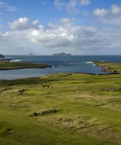 Dingle Links Golf Club