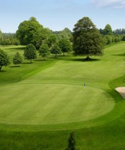 Royal Tara Golf Club