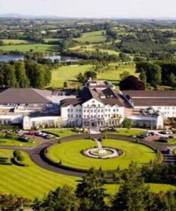 Slieve Russsell Golf Club