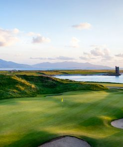 Tralee Golf Links